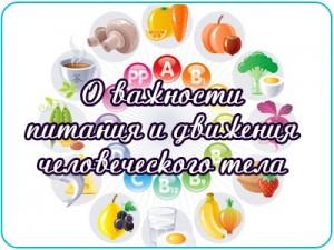 o_pitanii
