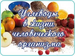 o_uglevodah
